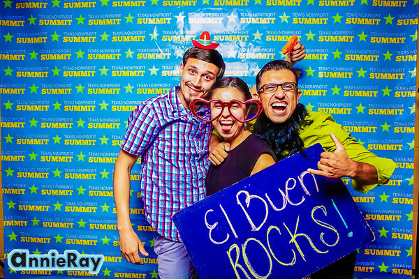 photo booth-22-M