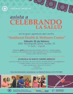 Celebrando la Salud - flyer - final - updated - 01.11.15_Page_2