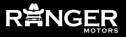final - proposed logo - ranger motors-03