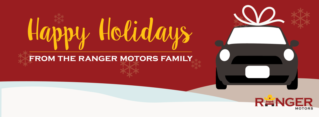holidays - ranger - graphics-26