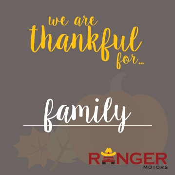 holidays - ranger - graphics_family