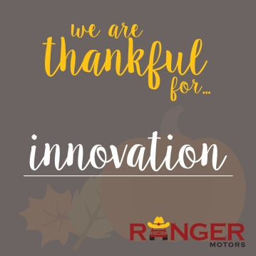 holidays - ranger - graphics_innovation
