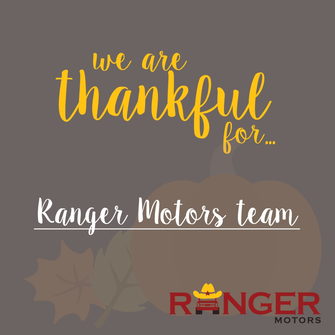 holidays - ranger - graphics_team