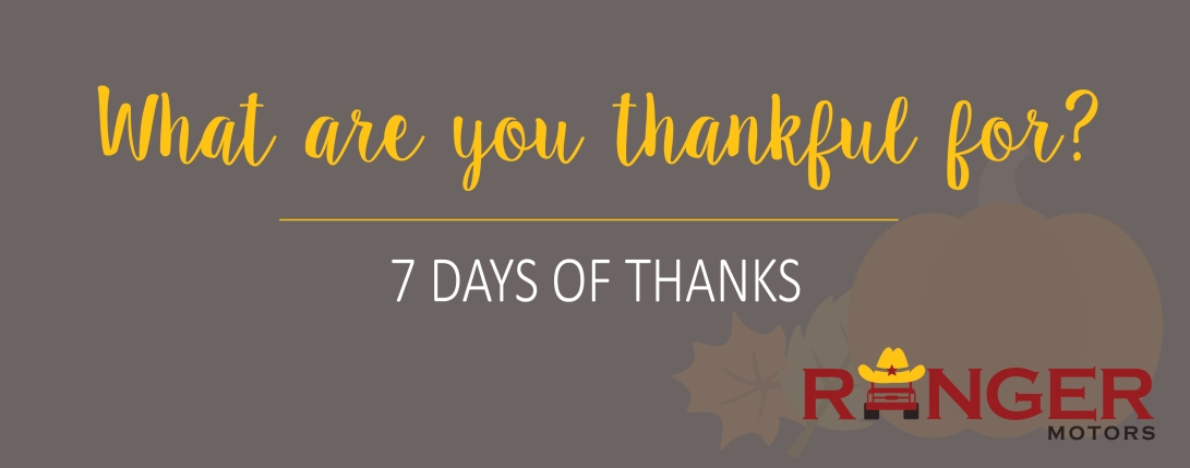 holidays - ranger - graphics_thankful