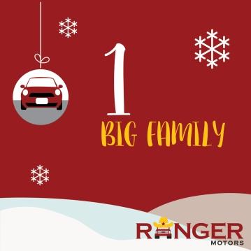 holidays_1 - ranger