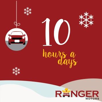 holidays_10 - ranger