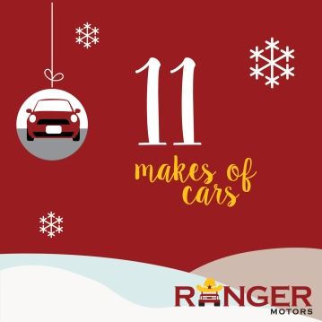 holidays_11 - ranger