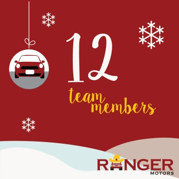 holidays_12 - ranger
