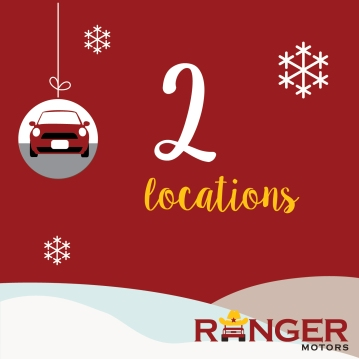 holidays_2 - ranger