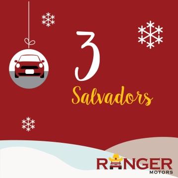 holidays_3 - ranger