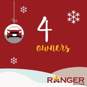 holidays_4 - ranger