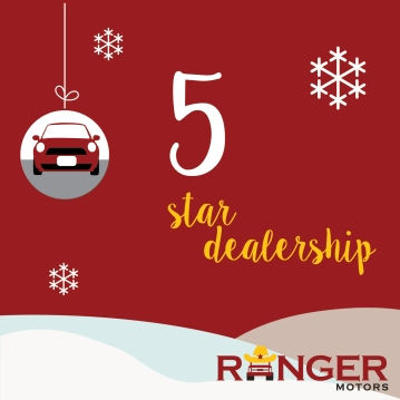 holidays_5 - ranger