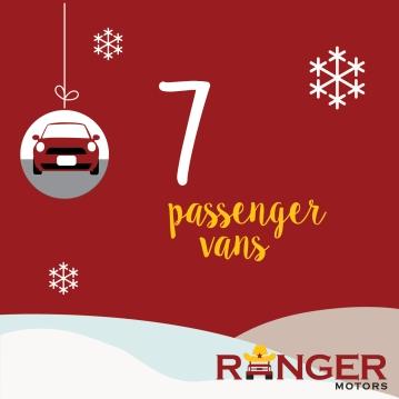 holidays_7 ranger