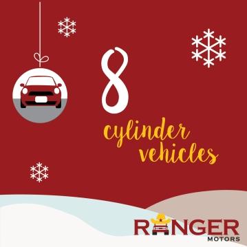 holidays_8 - ranger