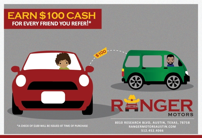 Ranger motors - referral - program-12