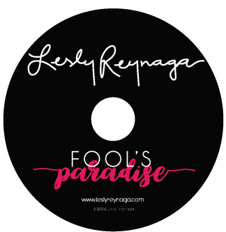 2final-fools paradise draft-CD