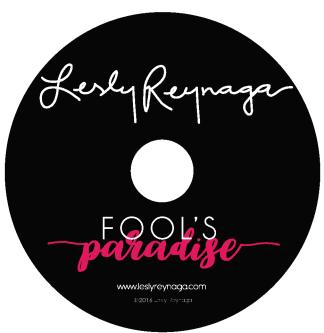 2final-fools paradise draft-CD